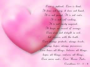 lamparao amor decampos wallpaper love pink