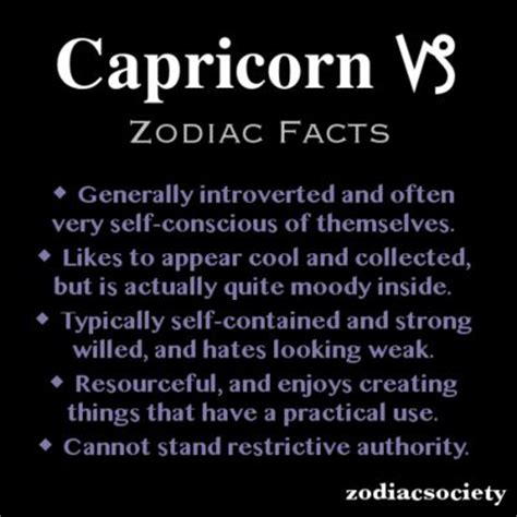 creepy quotes about zodiac signs quotesgram