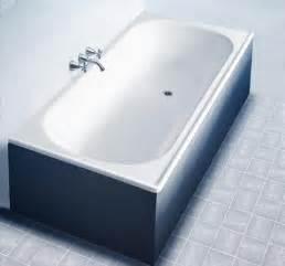 caroma baths baths