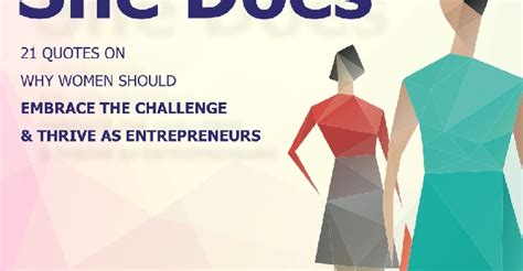 more embrace the challenge of books 21 quotes from entrepreneurs bplans bplans