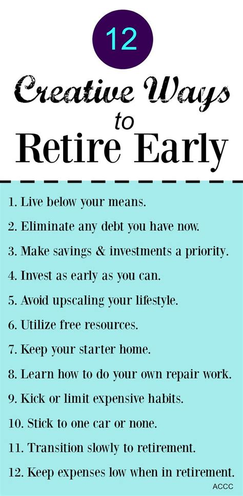 three requirements to retire early early retirement 239 best retirement images on pinterest personal finance