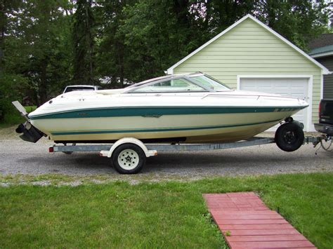 sea ray boats bowrider sea ray 180 bowrider 1994 for sale for 4 000 boats from