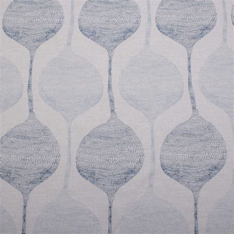 quality upholstery figaro premium quality upholstery fabric in three colours