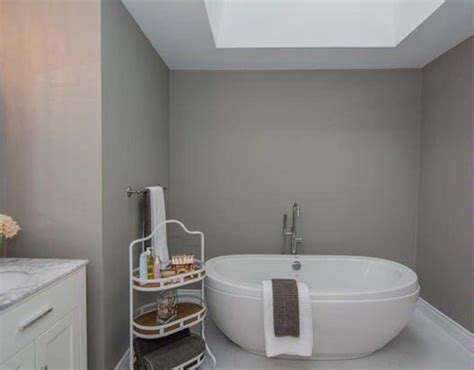 bathroom renovations durham region bathroom renovation durham region oscar s contracting renos