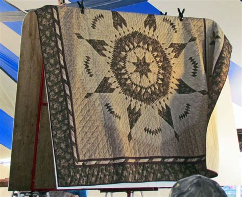 Amish Quilt Auction by Amish Quilt Auction Amherst Wisconsin May 2012 Travel