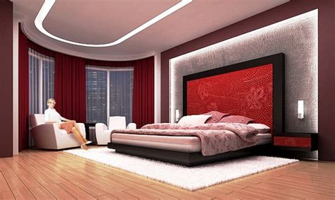 couples ideas home design and couples bedroom designs home design