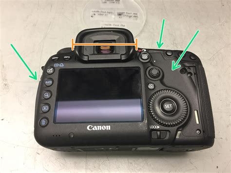 canon eos 5d iii canon eos 5d iii board replacement ifixit