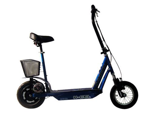 schwinn motor scooters schwinn electric scooter motors diagrams schwinn free