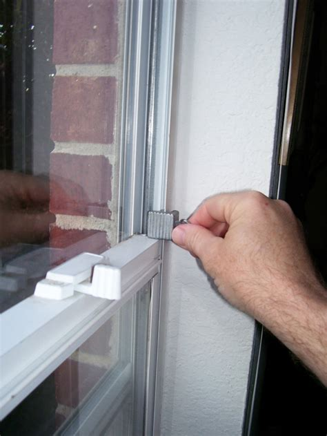 how to open a locked house window 28 images 25 best
