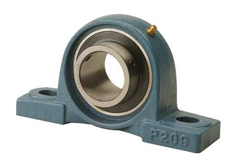Pillow Block Bearing Ucfl 209 28 Koyo 1 75 Inch poultry farming pillow block bearing ucp209 28 1 190 for