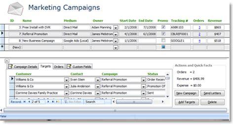 Marketing Caign Template Tristarhomecareinc Marketing Recap Template