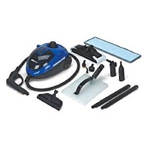 Amazon Cleaning by Amazon Com Homeright C800880 Steammachine Steamer For