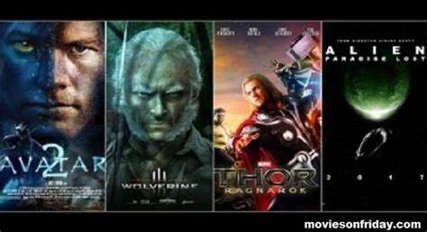 hollywood news movie release list latest hindi movies 2018 upcoming movies 2018