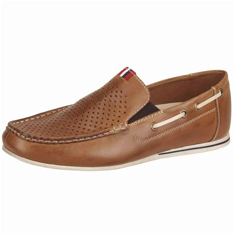 comfortable loafers mens rieker toto s comfortable casual summer loafers in