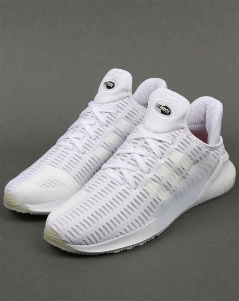 Adidas White Made In 02 adidas climacool 02 17 trainers white originals shoes mens