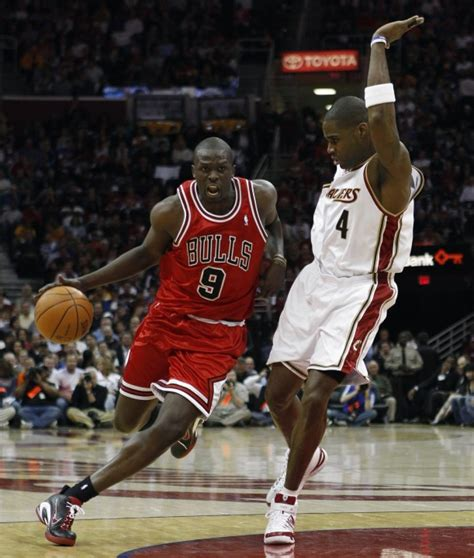 basketball and nba news sports newton s laws of motion in basketball