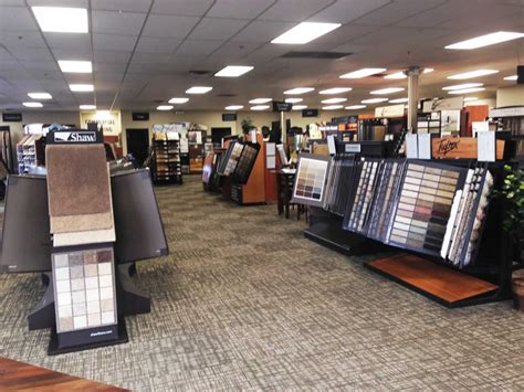 kent flooring store carpet tile floors laminate