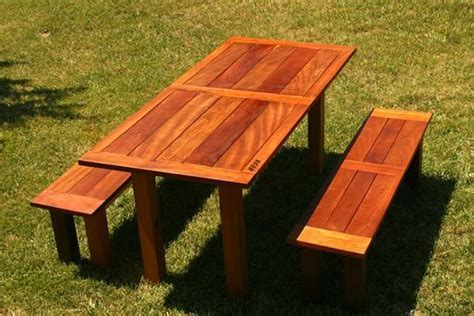 leftover hardwood flooring projects   Google Search