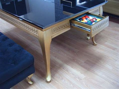 pool table kitchen table combo dining table pool table dining table combo australia