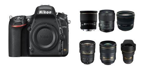 best wide angle lens for nikon best wide angle lenses for nikon d750 lens rumors