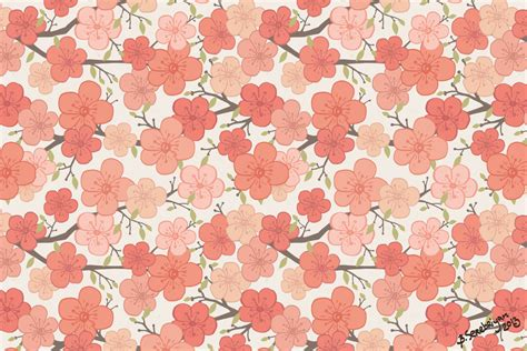 vintage pattern wallpaper tumblr indie wallpaper wallpapersafari