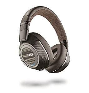 beast quality headphones 200 top 30 best ear headphones 200 in 2018
