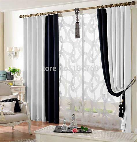 rideaux pour salon photo avec beau rideaux pour velux