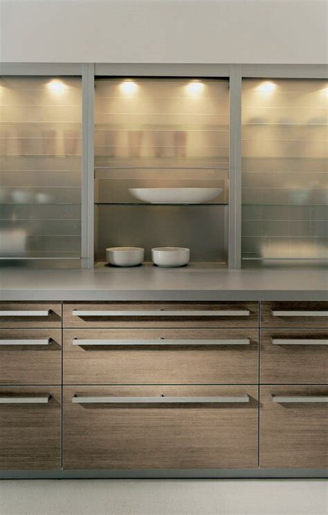 wood and glass kitchen cabinets tips for creating a stunning pantry design destination