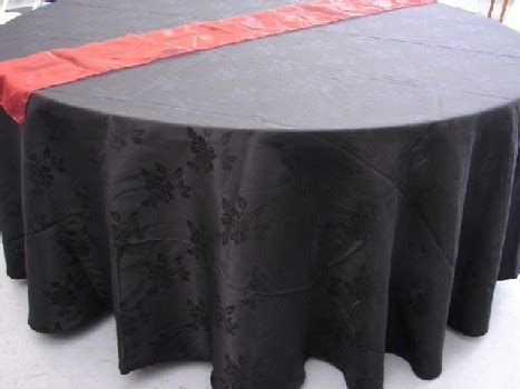 Table Cloth Hire   Linen Hire Christchurch
