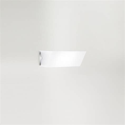 Bright Wall Sconce Zaneen Contemporary Bright Wall Sconce Made In Italy D2 3038