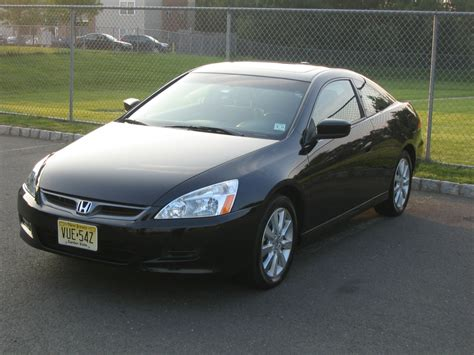 2007 honda accord coupe other pictures cargurus
