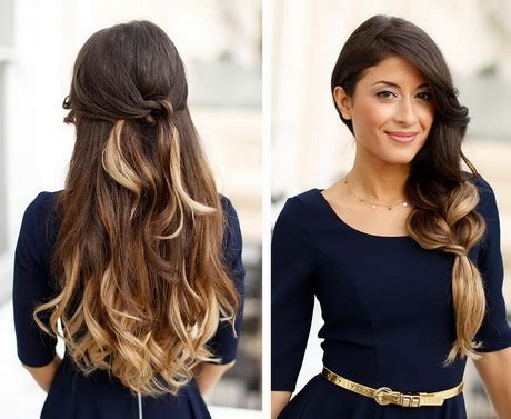 whats the lastest hair trends for 2015 2015 long hair trends