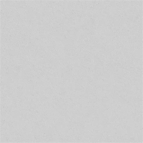 grey pattern png transparent or translucent paper related keywords