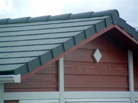 schieferplatten kunststoff zierer schiefer dach und wand fassadenplatten kunststoff