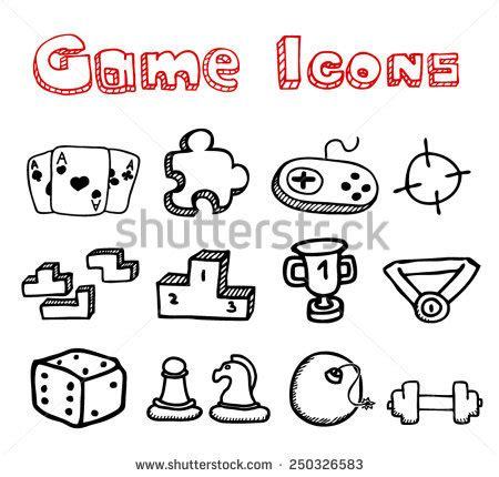doodle dice uk dice stock photos images pictures