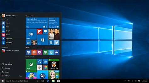 home design 7 x 10 windows 10 home upgrade or purchase microsoft store