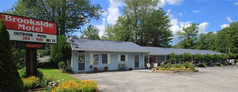 Cottages In Orchard Maine by Orchard Saco Maine Motels And Cottages