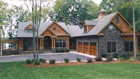 bungalow house plans with basement bungalow house plans with basement canada