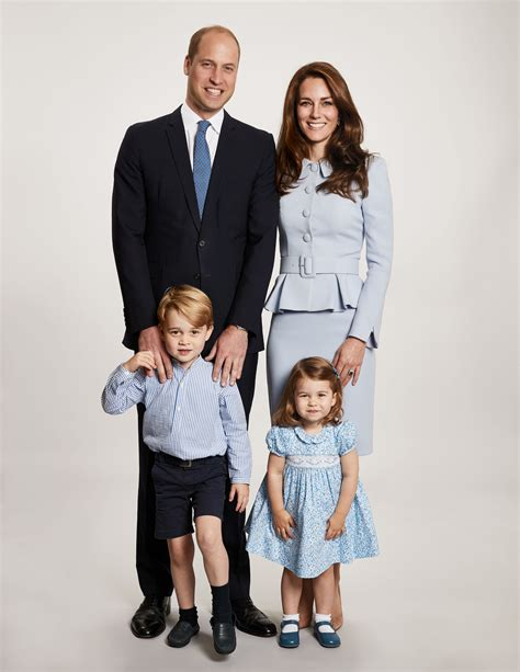 william and kate prince william and kate middleton have a new christmas