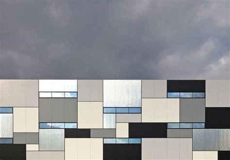 Netzwerk Architekten by Logistikzentrum Netzwerkarchitekten In Bayern