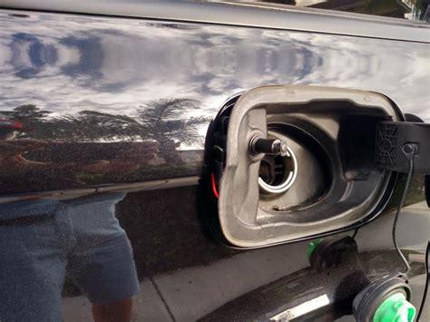 2010 audi a6 mode actuator repair fuel filler door acutator replacement diy audiworld forums