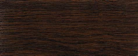 Folie Holzoptik Nussbaum by Unilux Farben Material Deutsch