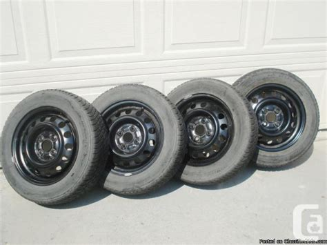 Toyota Wheels For Sale Toyota Wheel Rims Tires For Sale In Yorkton Saskatchewan