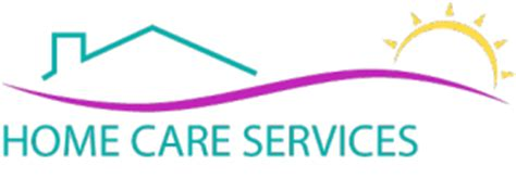 home care services santa clarita home care services