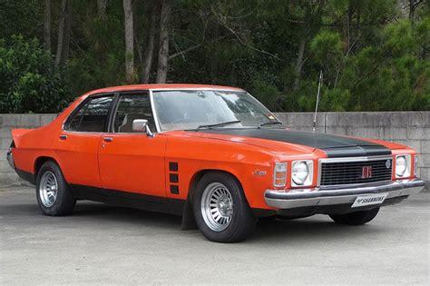 hj holden sold holden hj monaro gts 4 2 sedan auctions lot 1