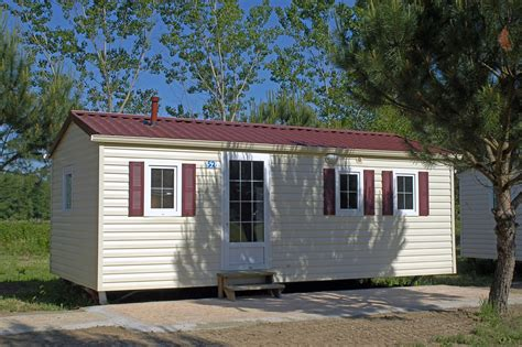 manufactured home roofing styles mobile home roofing