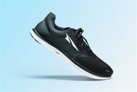 running in new shoes the 12 best new running shoes in 2018 gear patrol