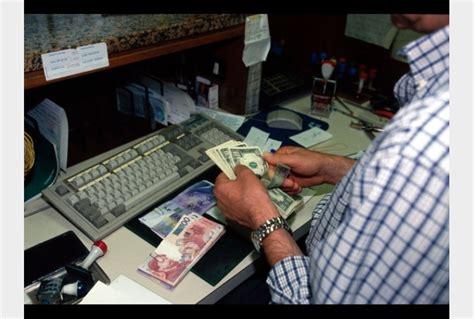 esuberi banche sostegno stato a fondo esuberi banche tiscali notizie