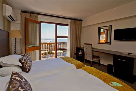 available rooms 3 standard rooms kelway hotel port elizabeth