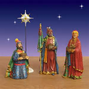 three kings nativity set 14 pc 14 quot scale w stable
